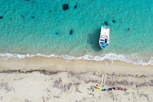 Spiaggia di tartaruga hook up