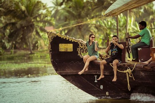 dating i Cochin Kerala dating regler fra min fremtidige selv Deutscher titel