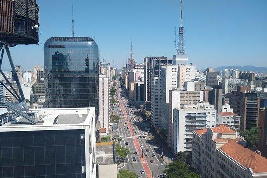 Sao Paulo dating sivusto paras tagline dating site