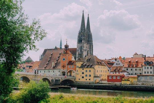 Tipico Regensburg