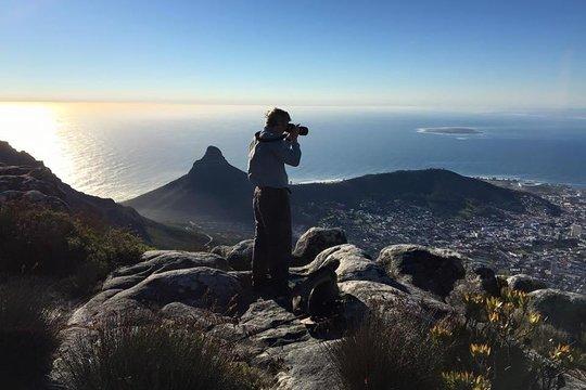 gratuit Dating Service Cape Town est ruisseaux de la Bachelorette datant de quelqu'un