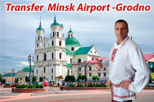 dating Minsk