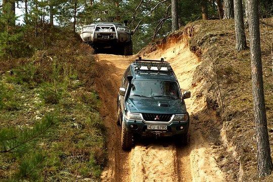 Best Off Road 4x4 >> Off Road 4x4
