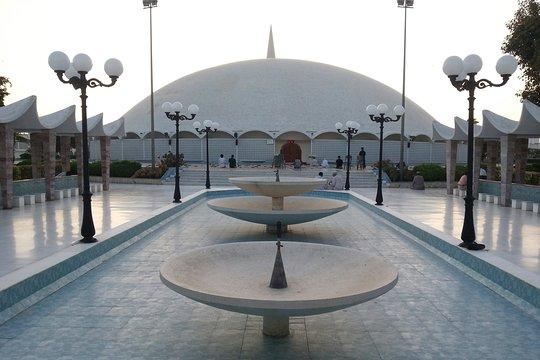 Karachi daglig dating