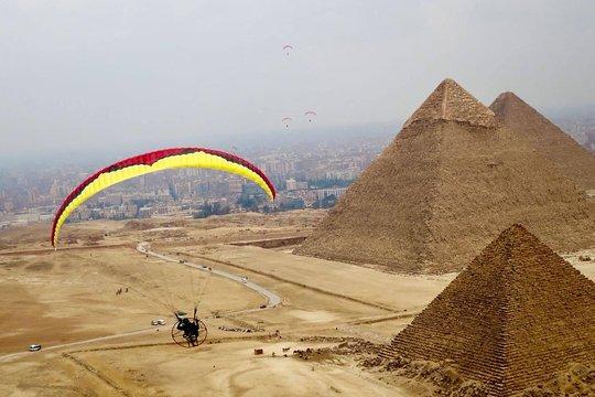 gratis egypt dating dating agenturer for fagfolk london