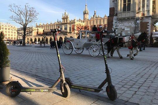 hastighet dating Kraków w Krakowie min beste venn online dating