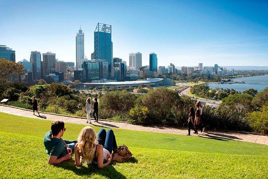 dating Australia Perth
