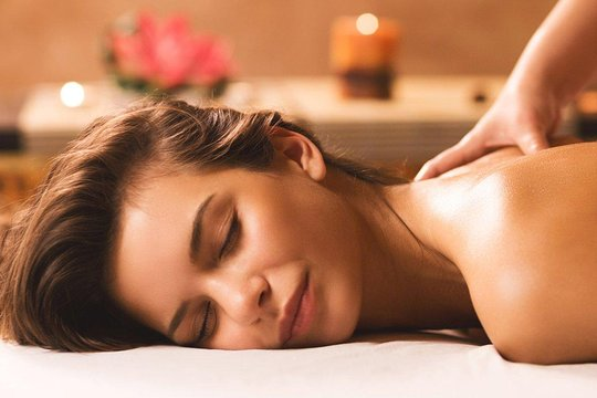 Image result for What Is Expert Massage?