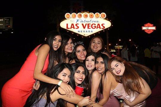 Elite Dating Service Las Vegas