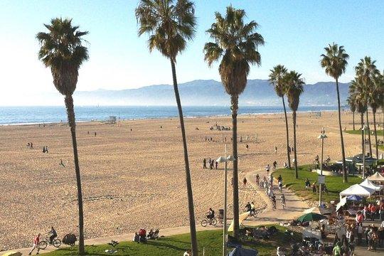 Venice Beach Dating meilleurs clubs de rencontres à Londres