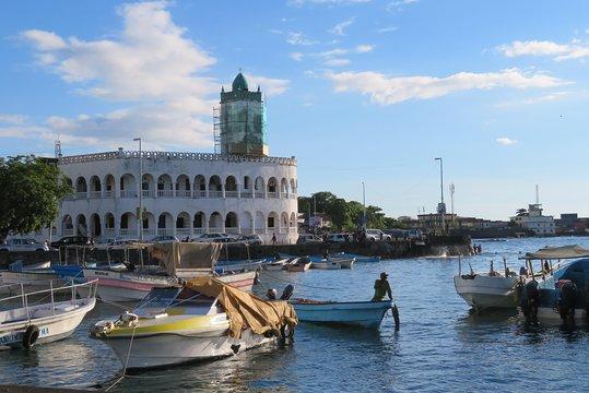 Tripadvisor | 6日間でコモロ諸島を探索する、提供元:Discover Africa ...
