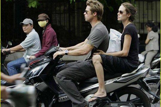 saigon speed dating gratis indiske dating sites usa