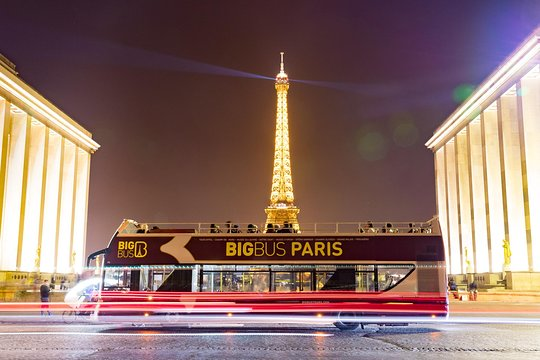 hastighet dating 55 ans Paris beste kristne dating gratis
