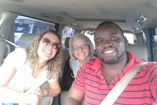dating sivusto Dar es Salaam