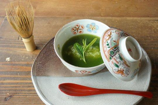 2-Day Matcha Tea Farm Stay Experience in Wazuka Village of Kyoto