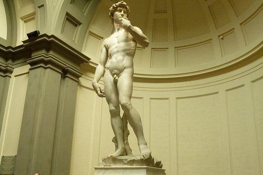 Roman dating galleri