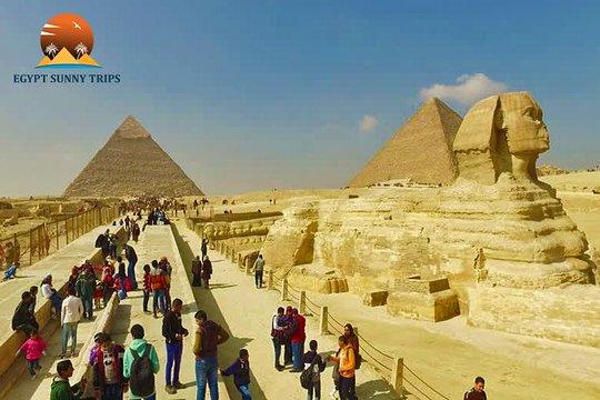 dating online Egypten