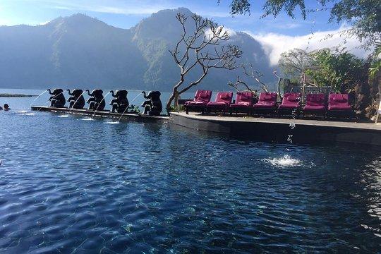 TripAdvisor | Mt Batur Trekking, Hot Spring & Coffee ...