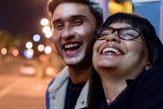 gay dating lange termijn relatie