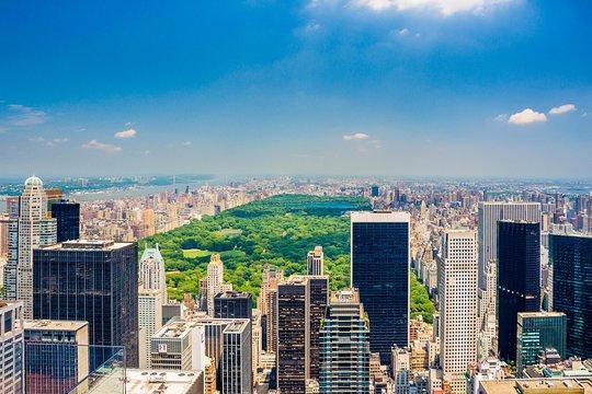 dating steder i New York