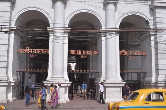 Indian dating Kolkata