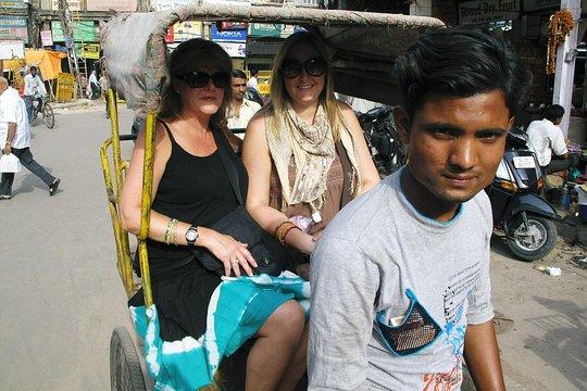 en ligne adolescent datant Inde
