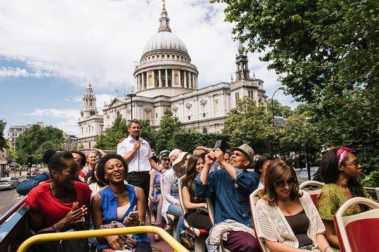 exécutif rencontres agences Londres