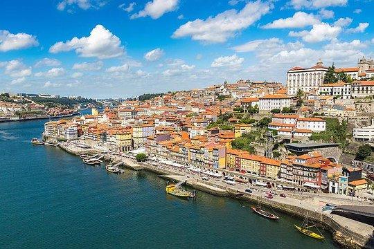 Dating portugalski porto