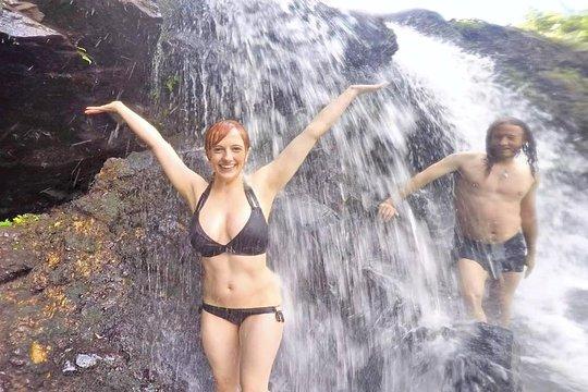 Tripadvisor Hana Camping Adventure Provided By Epic Maui