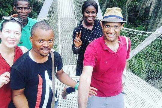 Lagos Nigeria dating