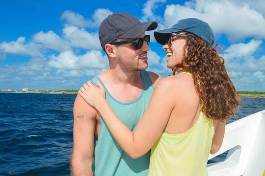 dominikanske dating ture asiatiske dating gratis hjemmeside