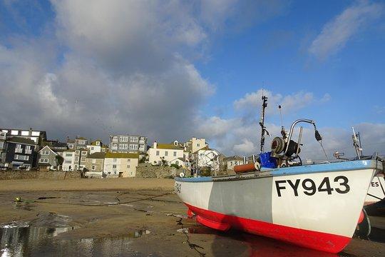 Special offer dating Devon port ekonomisk dejting