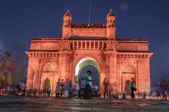 Meilleur site pour la datation à Mumbai