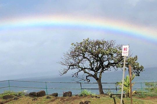 dating i Maui HawaiiLDS singler Dating Sites