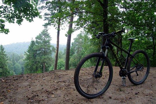 Mountain Bike dating sites