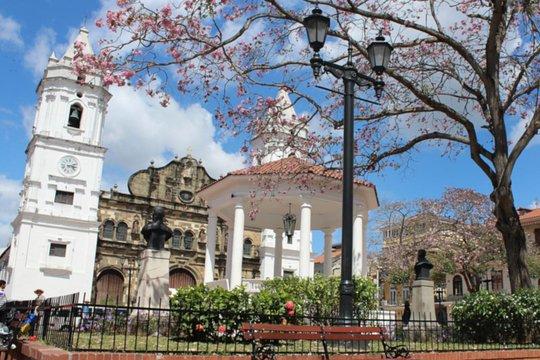 Panama città Panama dating