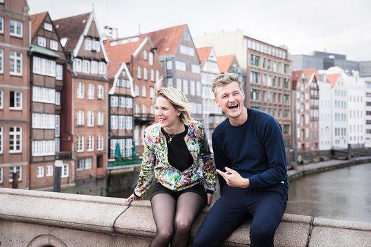 Hamburg Duitsland dating site 100 gratis dating sites voor gratis