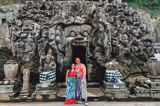 gratis dating sites Bali Syrische singles dating