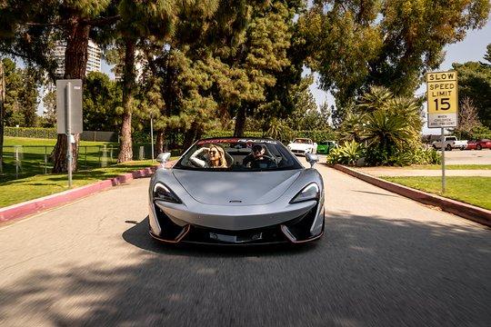 speed dating in Los Angeles Californië3-weg dating