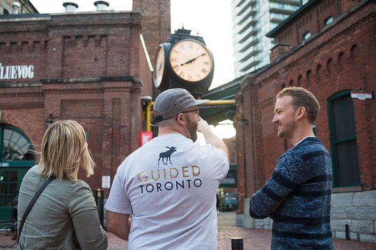Volledig gratis dating sites Toronto