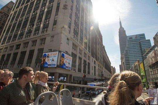 Bästa städerna för dating singlar över 40