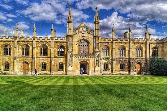 Cambridge University Dating Service rencontres homme marié Afrique du Sud