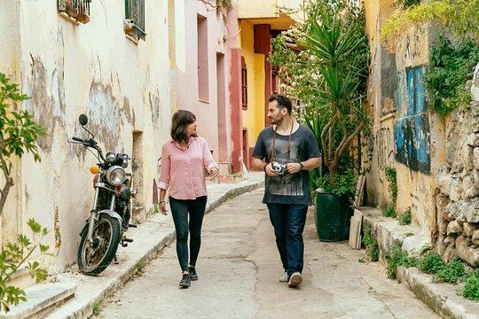 ιστοσελίδες γνωριμιών στο Μιλάνο Ιταλία