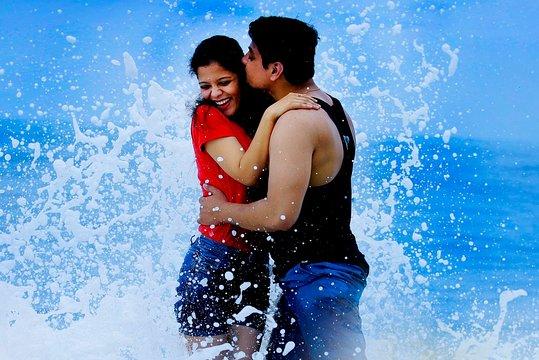 Dating plaatsen in Kochi