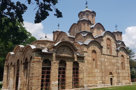 Gratis dating sites in Kosovo