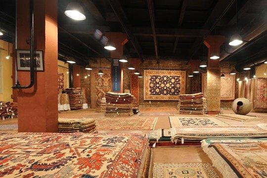 Carpet Redlands Carpet Vidalondon