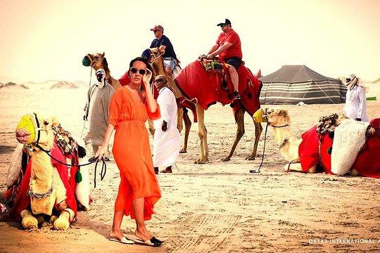 Arab dating qatar
