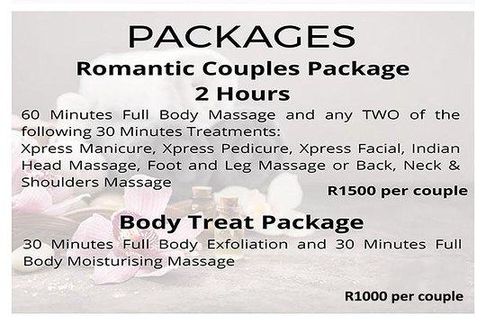 dating service i Gauteng