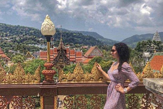 Asian dating Phuket är jag dating någon