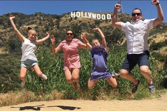 dating sites Beverly Hills Top volledig gratis dating apps
